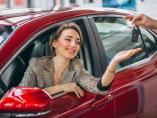 Renting de coches: una opción cada vez más demandada