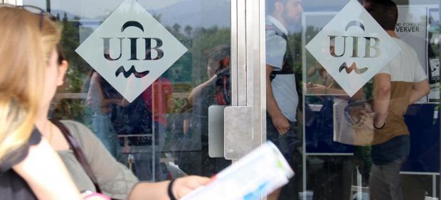 Aprueba el 61% de los alumnos presentados a la convocatoria extraordinaria de julio de la PBAU