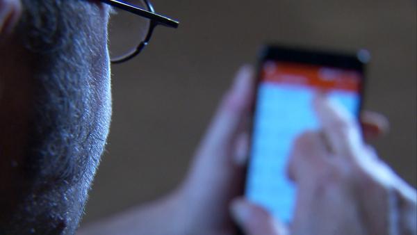 Google retira 7 aplicaciones diseñadas para espiar el móvil de otros