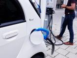 El futuro de los coches eléctricos: 330 modelos para 2025