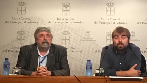 CCOO en Renfe y Podemos reclaman inversión en la red de cercanías