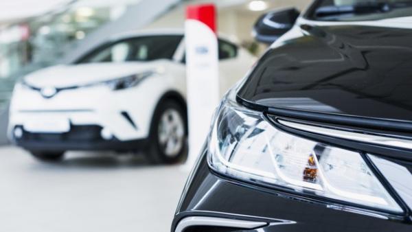 Nuevas propuestas para impulsar la venta de coches