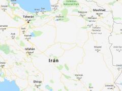 República Islámica de Irán.