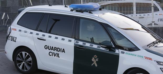 La Guardia Civil confirma que Julen fue sepultado en el pozo por la tierra que fue arrastrando al ...