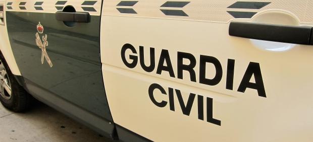 La Guardia Civil localiza a una menor desaparecida el viernes en Son Servera