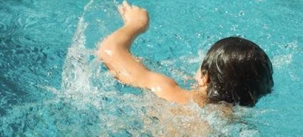 La muerte de un niño de tres años y una mujer de 50 elevan a 195 los fallecidos por ahogamiento ...