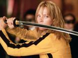 Kill Bill (Uma Thurman)