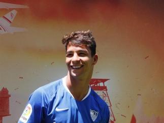 Los 10 jugadores más jóvenes en debutar con España sub 21