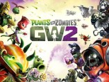 Portada de 'Plants vs Zombies: Garden Warfare 2'