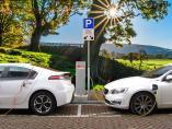 Plan Moves: 15 millones de euros para movilidad sostenible