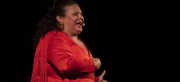 Viernes Flamenco de Jerez de la Frontera (Cádiz)