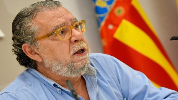 L'IBI pujarà un 3% a València el pròxim any
