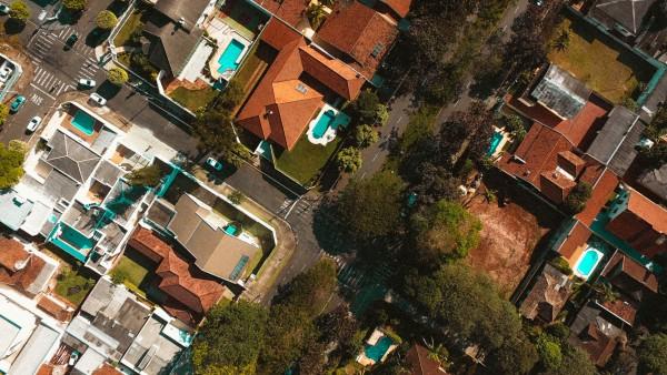¿Qué hay que tener en cuenta al pedir la primera hipoteca?