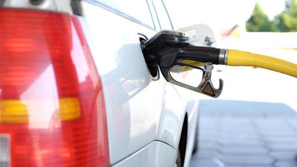 ¿Cuánto gastaremos en combustible estas vacaciones?