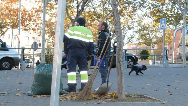 El nombre d'aturats puja en 639 persones al juliol en la Comunitat Valenciana