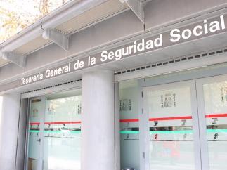 TESORERIA GENERAL DE LA SEGURIDAD SOCIAL , ALBACETE