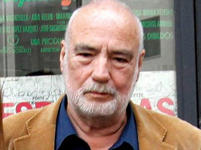 Roberto Bodegas