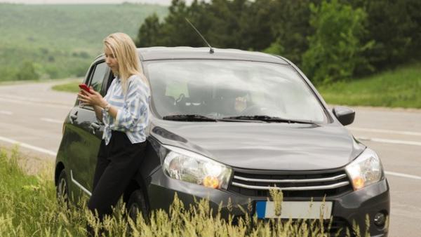 Más de un millón de coches necesitarán asistencia durante el verano