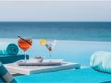 Los mejores hoteles de Iberostar en Canarias