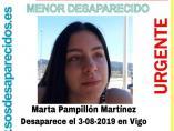 Marta Pamplillón Martínez