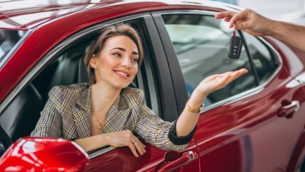 ¿Cuáles son las comunidades más caras para comprar un coche de ocasión?