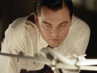 Los grandes taquillazos de Leonardo DiCaprio