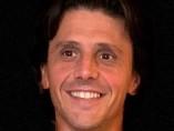 Ignasi Pons, responsable del Área Técnica de FECIC.
