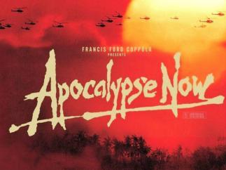 'Apocalypse Now': anécdotas y curiosidades por su 40 aniversario