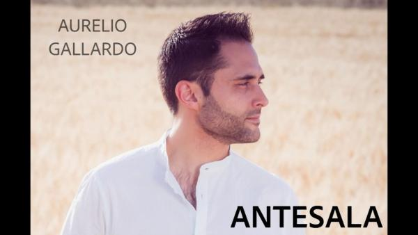 Artisa Aurelio Gallardo