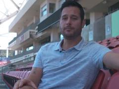 Mike Petke, despedido del Real Salt Lake por un ataque homófobo