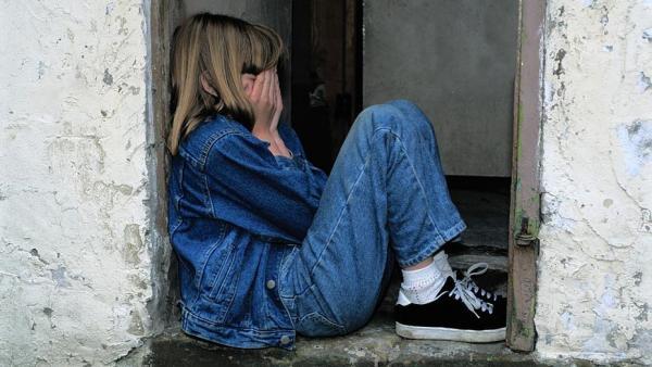 El IAM atiende en Huelva a 90 hijos de mujeres víctimas de violencia de género en el primer semestre de 2019