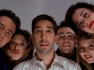 Cada año cobra 20 millones gracias a 'Friends'