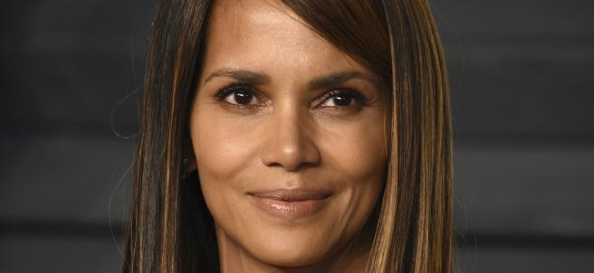 Halle Berry últimas Noticias De Halle Berry En 20minutoses