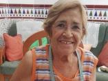 Ana Ibáñez