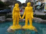 Simpsons de Castelldefels