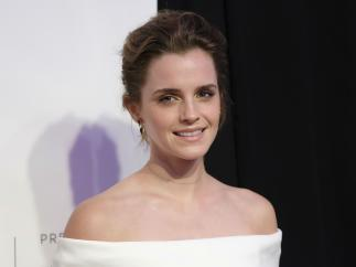 De Emma Watson a Rafa Nadal: estos son los famosos más admirados por los españoles