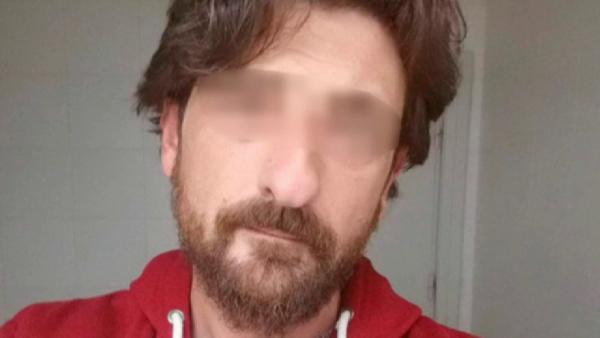 Detenida la pareja de la cirujana asesinada en Madrid