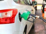 Diésel premium o normal, gasolina 95 o 98: ¿cuáles son las diferencias?