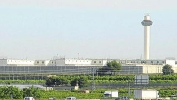 Acaipdenuncia tres nous casos de sarna en interns de la presó de Picassent