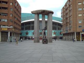 Los barrios más caros para alquilar una casa en las grandes ciudades españolas