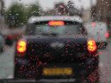 Luces led, halógenas, láser, xenón… ¿cuál es mejor para mi coche?