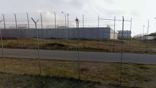 """Acaip denuncia que les presons valencianes estan """"per damunt de la seua capacitat"""""""