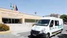 Sanidad lanza una alerta internacional por el brote de listeriosis