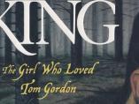 La chica que amaba a Tomo Gordon