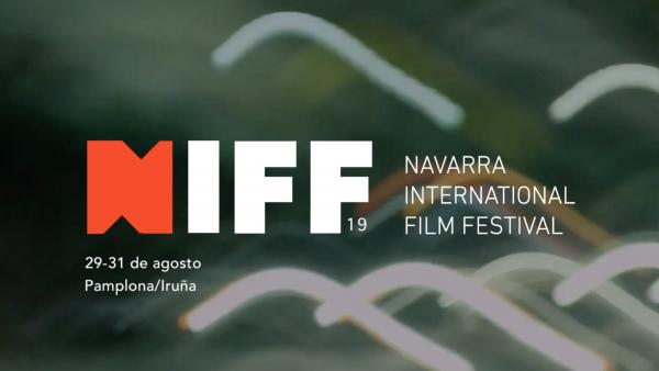 Image result for navarra international film festival