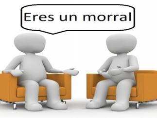 Morral