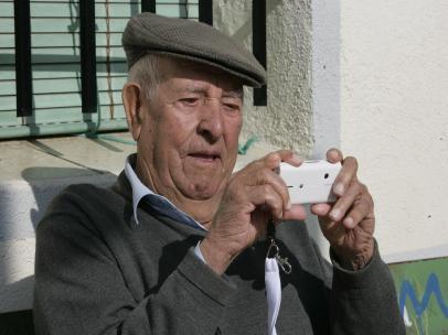 Tercera edad-ancianos-vejez