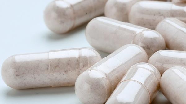 Medicinas, medicamentos