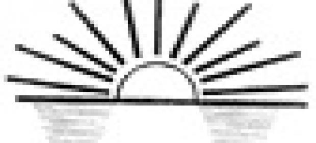 Logo de la coordinadora antidroga Despierta