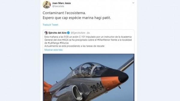 Joan Marc Jesús (ANC)
